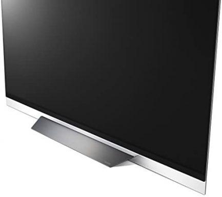 LG Electronics OLED65E8PUA 65-Inch 4K Extremely HD Sensible OLED TV 8