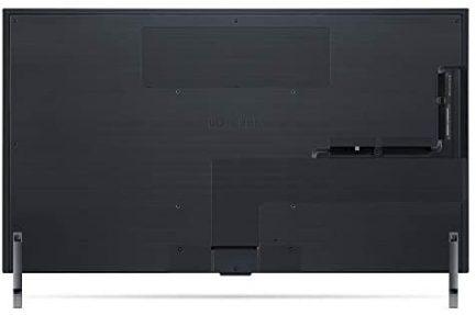 "LG OLED55GXPUA 55"" GX 4K Smart OLED TV (2020) with Deco Gear Home Theater Bundle 6"