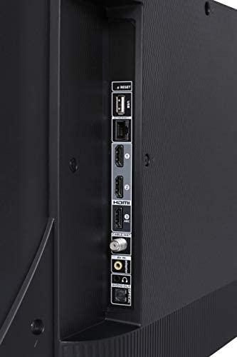 TCL 50S425 50 Inch 4K Smart LED Roku TV (2019) 7