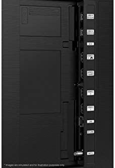 SAMSUNG 50-Inch Class Neo QLED QN90A Series - 4K UHD Quantum HDR 24x Smart TV with Alexa Built-in (QN50QN90AAFXZA, 2021 Model) 5