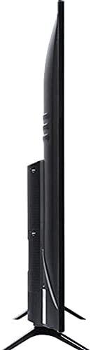 """TCL 55S423 55"""" Class (54.6"""" Diag) 4K UHD Roku LED LCD 5"""