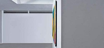 LG GX 65 inch 4K OLED TV Bundle w/Soundbar and TV Mount - LG Authorized Dealer 7