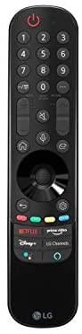 "LG OLED55C1PUB Alexa Built-in C1 Series 55"" 4K Smart OLED TV (2021) 15"