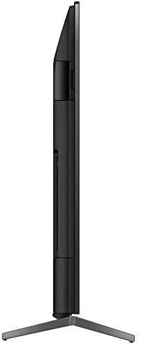 "Sony XBR65X950H 65"" X950H 4K Ultra HD LED TV (2020) with Deco Gear Soundbar Bundle 5"