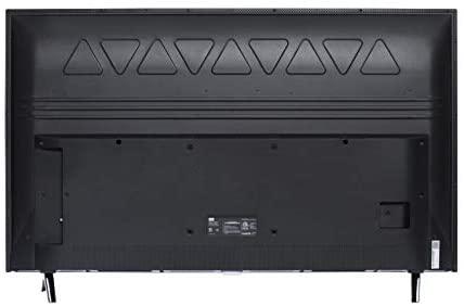 TCL 50S425 50 Inch 4K Smart LED Roku TV (2019) 4