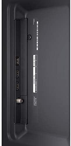 "LG 43NANO75UPA Alexa Built-in NanoCell 75 Series 43"" 4K Smart UHD NanoCell TV (2021) 15"