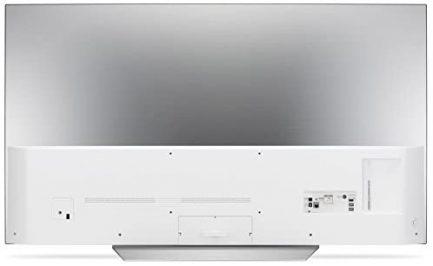 LG Electronics OLED65C7P 65-Inch 4K Ultra HD Smart OLED TV (2017 Model) 11