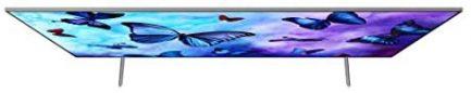 "Samsung QN65Q6FN FLAT 65"" QLED 4K UHD 6 Series Smart TV 2018 14"