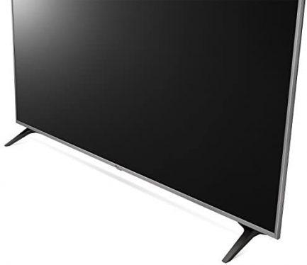 LG Electronics 55UK7700 55-Inch 4K Ultra HD Smart LED TV (2018 Model) 7