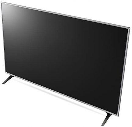 LG Electronics 55UK7700 55-Inch 4K Ultra HD Smart LED TV (2018 Model) 8