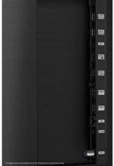 SAMSUNG 65-Inch Class QLED Q80A Series - 4K UHD Direct Full Array Quantum HDR 12x Smart TV with Alexa Built-in (QN65Q80AAFXZA, 2021 Model) 5