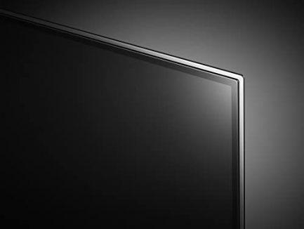 LG Electronics OLED55E7P 55-Inch 4K Ultra HD Smart OLED TV (2017 Model) 7