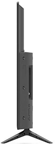 VIZIO V405-G9 40 Inch Class V-Series 4K HDR Smart TV (Renewed) 5