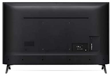 """LG 43"""" Class 4K Smart Ultra HD TV with HDR - 43UN7000PUB (Renewed) 6"""