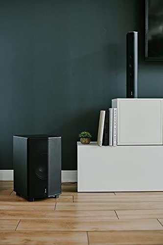 "LG OLED65GXP 65"" OLED Gallery Design Smart 4K Ultra High Definition Smart TV with Enclave EA-1000-THX-US CineHome Pro CineHub Edition 5.1Ch Speakers (2020) 7"