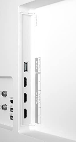 LG Electronics OLED65C7P 65-Inch 4K Ultra HD Smart OLED TV (2017 Model) 5