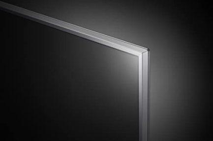 LG Electronics 55UK7700 55-Inch 4K Ultra HD Smart LED TV (2018 Model) 10