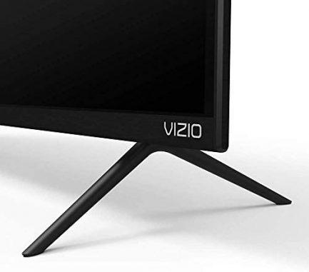 """VIZIO M658-G1 M-Series Quantum 65"""" 4K HDR Smart TV 6"""