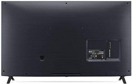 "LG 65NANO85UNA Alexa Built-In NanoCell 85 Series 65"" 4K Smart UHD NanoCell TV (2020) 11"