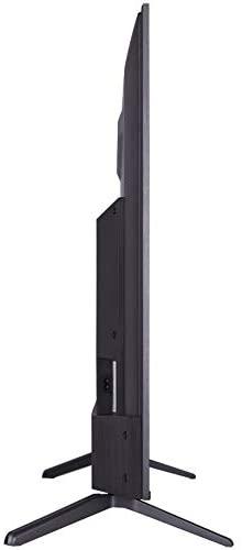 TCL 50-inch 5-Series 4K UHD Dolby Vision HDR QLED Roku Smart TV - 50S535, 2021 Model , Black 8