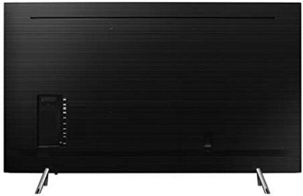 "Samsung QN65Q6FN FLAT 65"" QLED 4K UHD 6 Series Smart TV 2018 3"