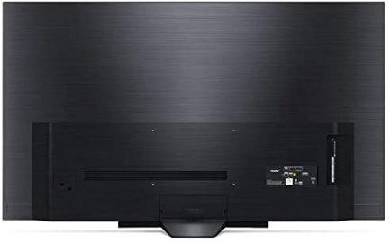 "LG OLED65BXPUA 65"" BX 4K OLED TV AI ThinQ (2020) with Deco Gear Soundbar Bundle 4"