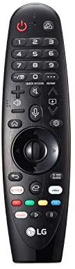 "LG Nano 8 Series 75SM8670PUA TV, 75"" 4K UHD Smart LED NanoCell, 2019 model 15"