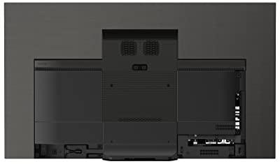 Sony XBR55A8F 55-Inch 4K Ultra HD Smart BRAVIA OLED TV (2018 Model) 6