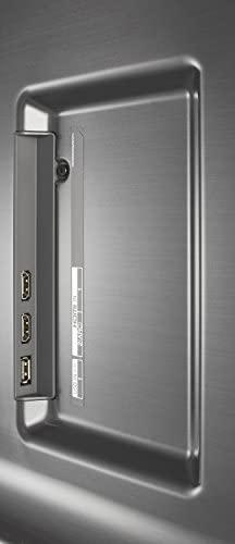 LG Electronics 55UK7700 55-Inch 4K Ultra HD Smart LED TV (2018 Model) 12