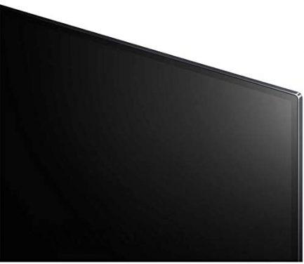 "LG OLED55GXPUA 55"" GX 4K OLED TV w/AI ThinQ (2020 Model) with GX Soundbar Bundle 3"