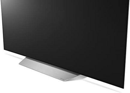 LG Electronics OLED65C7P 65-Inch 4K Ultra HD Smart OLED TV (2017 Model) 8