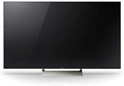 Sony XBR-75X940E 75-inch 4K HDR Ultra HD Smart LED TV (2017 Model) 4