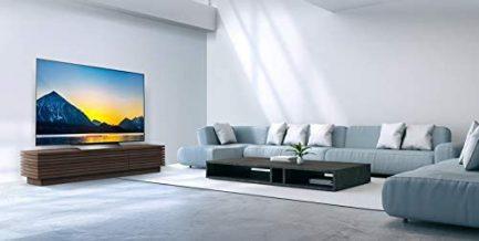 LG Electronics OLED55B8PUA 55-Inch 4K Ultra HD Smart OLED TV (2018 Model) (Renewed) 7