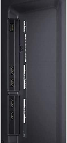 "LG LED Smart TV 65"" Slim Real 4k UHD NanoCell TV (3840 x 2160), 60Hz Refresh Rate, 4K Cinema, Apps Enabled, Gaming Mode, Google/Alexa - 2021 14"