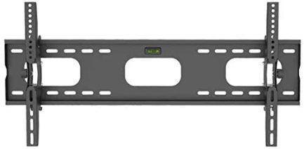 "LG OLED77CXPUA 77"" CX 4K OLED TV w/AI ThinQ (2020) with Deco Gear Soundbar Bundle 5"