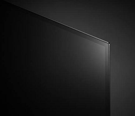 LG Electronics OLED65C7P 65-Inch 4K Ultra HD Smart OLED TV (2017 Model) 6