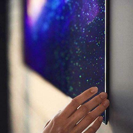 "LG OLED65GXP 65"" OLED Gallery Design Smart 4K Ultra High Definition Smart TV with Enclave EA-1000-THX-US CineHome Pro CineHub Edition 5.1Ch Speakers (2020) 3"