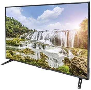 Sceptre 43 inches 1080p LED TV (2018) 4