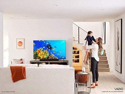 """VIZIO M658-G1 M-Series Quantum 65"""" 4K HDR Smart TV 8"""