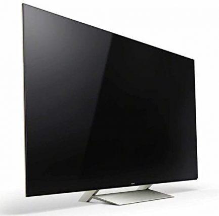 Sony XBR-75X940E 75-inch 4K HDR Ultra HD Smart LED TV (2017 Model) 2