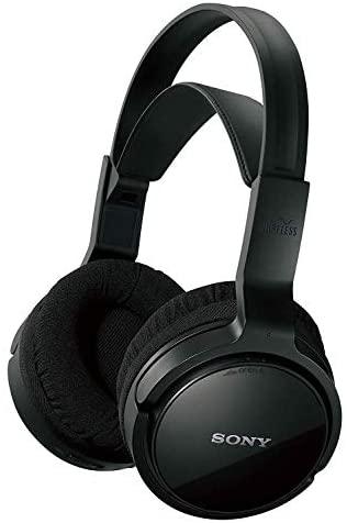 Sony KD43X80J BRAVIA 43-Inch 4K Ultra HD HDR LED Smart TV (2021 Model Year) Home Theater Headphones Bundle (2 Items) 3