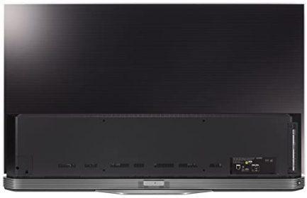 LG Electronics OLED55E7P 55-Inch 4K Ultra HD Smart OLED TV (2017 Model) 12