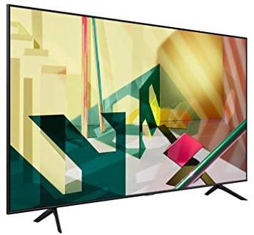 SAMSUNG QN65Q70TA 65 inches 4K QLED Smart TV (2020 Model) (Renewed) 2