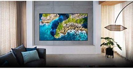 "LG OLED55GXPUA 55"" GX 4K OLED TV w/AI ThinQ (2020 Model) with GX Soundbar Bundle 6"