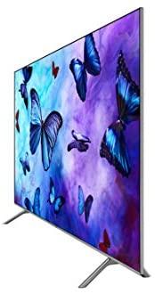 "Samsung QN65Q6FN FLAT 65"" QLED 4K UHD 6 Series Smart TV 2018 13"