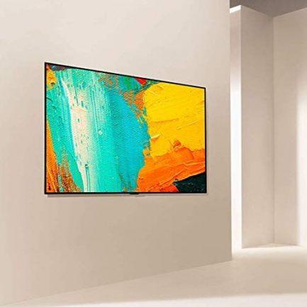 "LG OLED65GXP 65"" OLED Gallery Design Smart 4K Ultra High Definition Smart TV with Enclave EA-1000-THX-US CineHome Pro CineHub Edition 5.1Ch Speakers (2020) 4"
