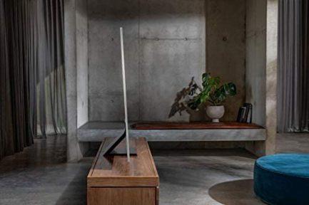 "Samsung 65"" Q900TS QLED 8K UHD Smart TV with Alexa Built-in QN65Q900TSAFXZA 2020 4"