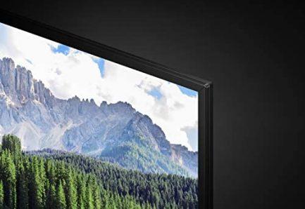 "LG Nano 8 Series 75SM8670PUA TV, 75"" 4K UHD Smart LED NanoCell, 2019 model 12"