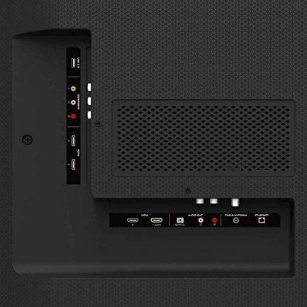 """VIZIO M658-G1 M-Series Quantum 65"""" 4K HDR Smart TV 5"""