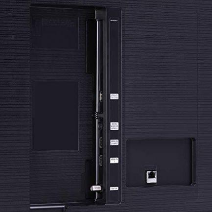 Samsung 65-inch TU-7000 Series Class Smart TV | Crystal UHD - 4K HDR - with Alexa Built-in | UN65TU7000FXZA, 2020 Model 6